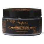 SheaMoisture Clarifying Mud Mask