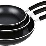 Non Stick Stir Fry Pan