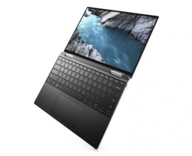 dell xps core i7 price in ghana