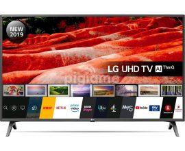 price of lg 55 inch tv in ghana