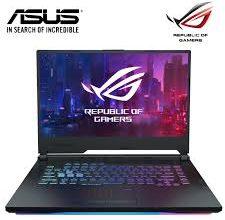 asus laptop i7 price in ghana