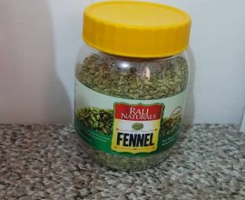 fennel seeds for sale in ghana