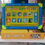 Kids b52 16gb kids tab