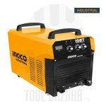 Inverter Welding Machine INGCO ING-MMA4008