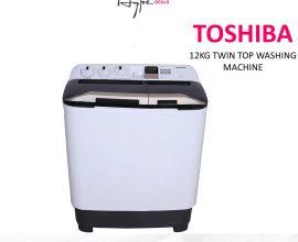 best twin tub washing machine
