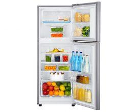 samsung double door fridge ghana
