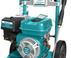 Want to know exactly where to buy high pressure washer in Ghana? Want to know high pressure cleaner price in Ghana? You can get all the product and