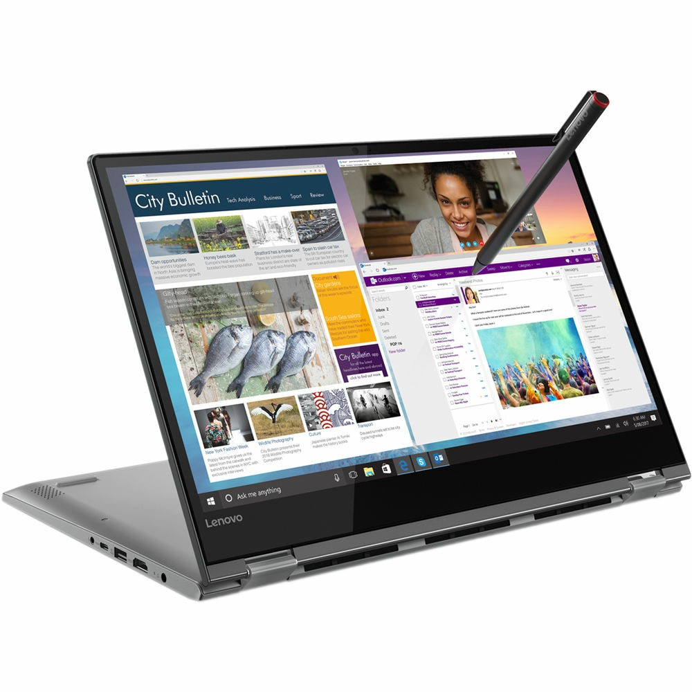 price of lenovo flex x360 core i5 in Ghana