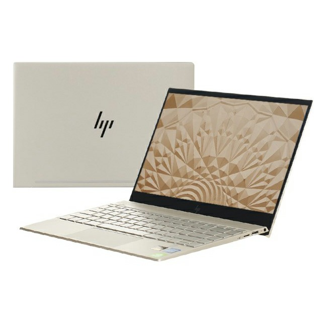 hp envy i5 price in ghana