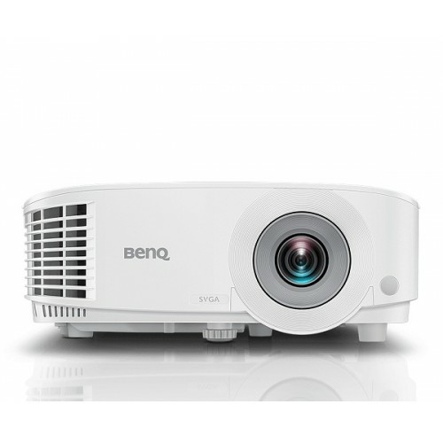 benq digital projector price in ghana