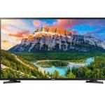 Samsung 40 Inch FHD Digital TV