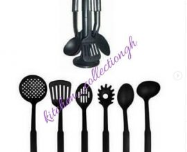 prices of non stick cooking utensils in ghana