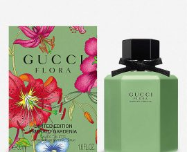 gucci flora perfume price in ghana