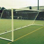 Goalpost Net (Pair)