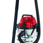 60l 40 Ltd Fujitech Vacuum Cleaner