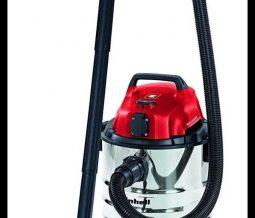 vacuum cleaner for sale in ghana
