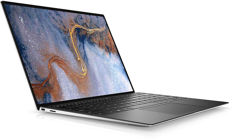 Dell XPS 13 9300 Core i7