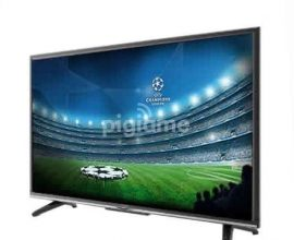 syinix 43 smart tv