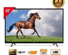 43 inch tv
