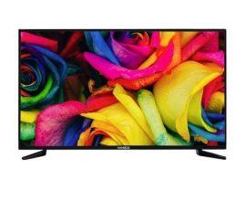 40 inch nasco tv