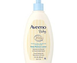 aveeno baby lotion for sale in ghana