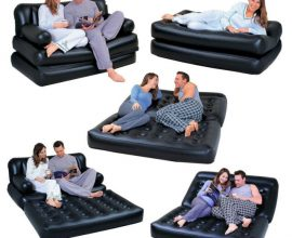 inflatable sofa for sale in ghana