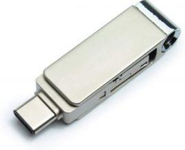 pen drive 16gb price in ghana