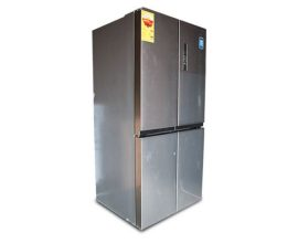 4 door fridge price in ghana