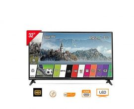 lg led tv 32 inch price in ghana
