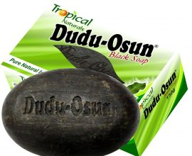where to buy black soap in ghana