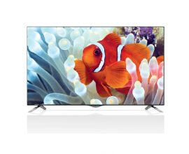 lg 49 inch smart tv price in ghana