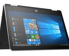 hp pavilion x360 for sale in ghana