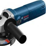 """Bosch GWS 6700 Professional Angle Grinder 4 1/2"""""""