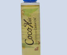 castor oil for sale in ghana