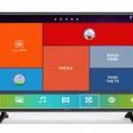 Skyworth 43 Inches Smart Full HD LED TV