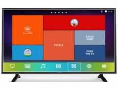 43 inch television price in ghana