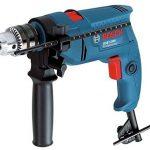 Impact Drill Bosch GSB 1300 Professional