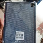 32gb /3gb 4GLTE  Astarry P2 10.1 inch tablet