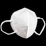 KN95 Nose Masks (10 Pieces)