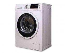 12kg washing machine