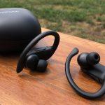 QCY T6 Twins Wireless Earpod