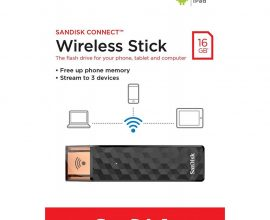 sandisk 16gb pendrive