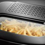 Russell Hobbs 2.5L Deep Fryer
