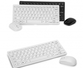 wireless keyboard price in ghana