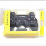 Sony playstation 2 wireless controller 2.4G