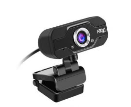 usb webcam price in ghana