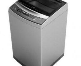 7kg washing machine for sale in ghana