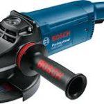 Bosch Angle Grinder GWS 2000 Professional