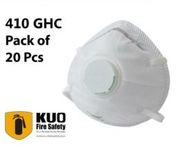 buy ffp2 nose mask in ghana