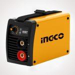 Ingco Welding Machine ING-MMA1805